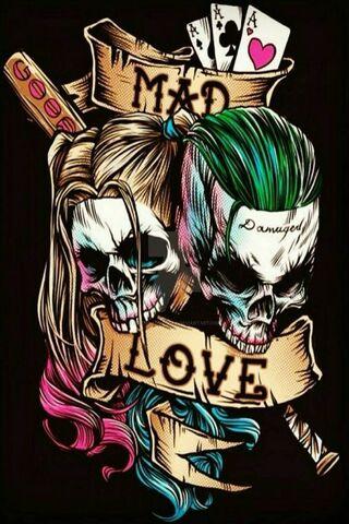 Cinta Gila