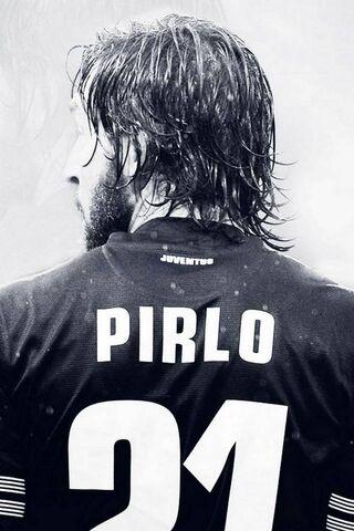 पिर्लो
