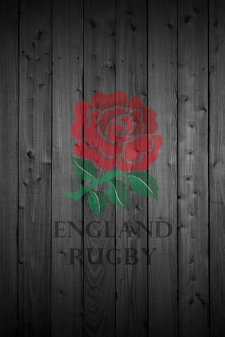 Eng Rugby Iphone 4 Wallpaper Download To Your Mobile From Phoneky