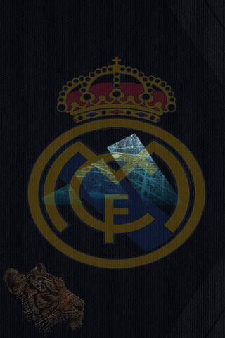 Leões do Real Madrid