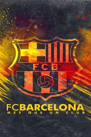 Futbolnyj Klub Barselona Fonovye Oboi Zagruzit Na Svoj Mobilnyj Telefon Ot Phoneky