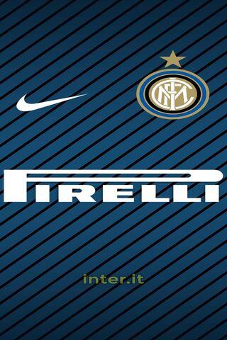 Inter Xs Max