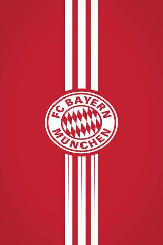 Fc Bayern Munchen Wallpaper Download To Your Mobile From Phoneky