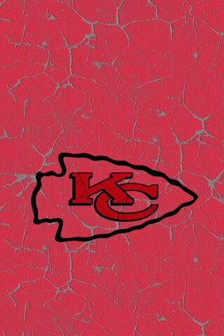 Kansas City Chiefs Wallpaper Download To Your Mobile From Phoneky
