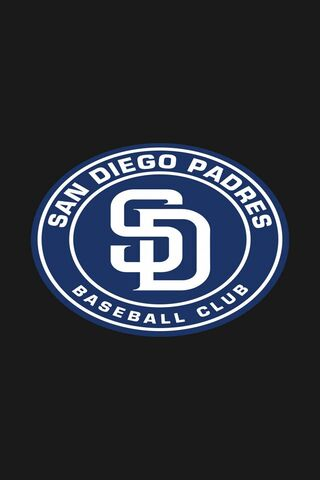 San Diego Padres Wallpaper Download To Your Mobile From Phoneky
