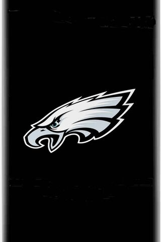 S7 Edge Phila Eagles