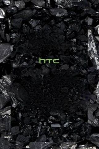 Htc Technology