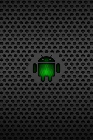 Fond D Ecran Android Fond D Ecran Telecharger Sur Votre Mobile Depuis Phoneky