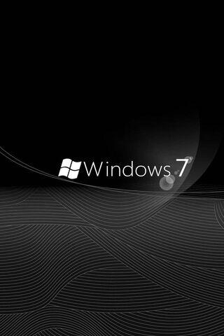 Windows 7 Fond D Ecran Telecharger Sur Votre Mobile Depuis Phoneky