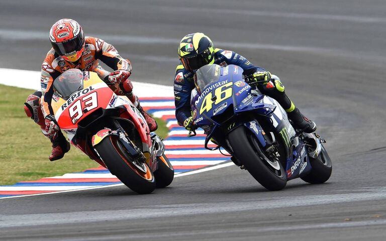 Valentino Rossi Wallpaper Download To Your Mobile From Phoneky