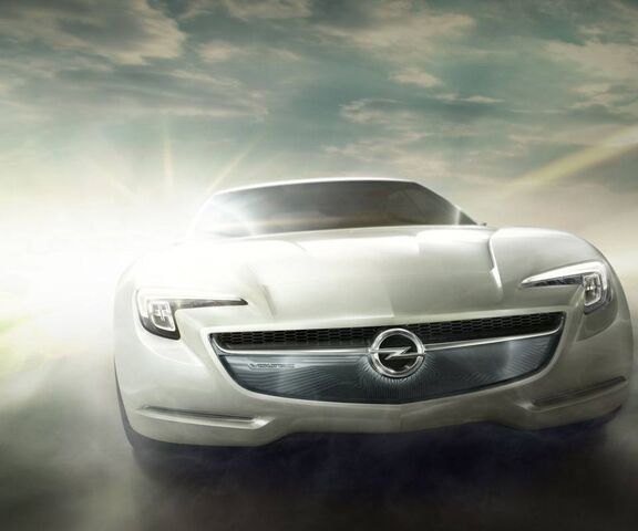 Opel Fond D Ecran Telecharger Sur Votre Mobile Depuis Phoneky