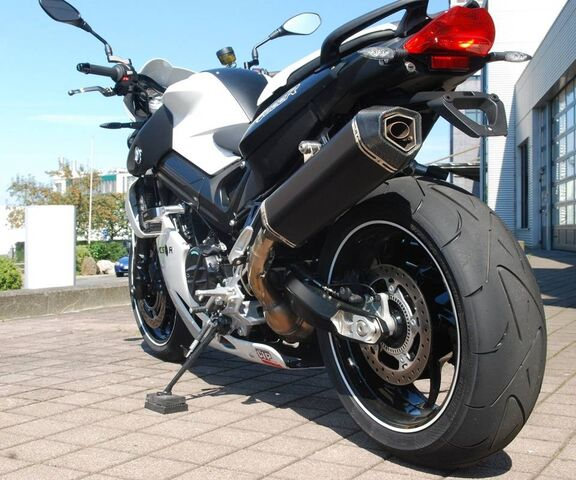 Bmw Bike Wallpaper Download To Your Mobile From Phoneky