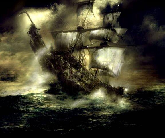 Navire Pirate Fond D Ecran Telecharger Sur Votre Mobile Depuis Phoneky