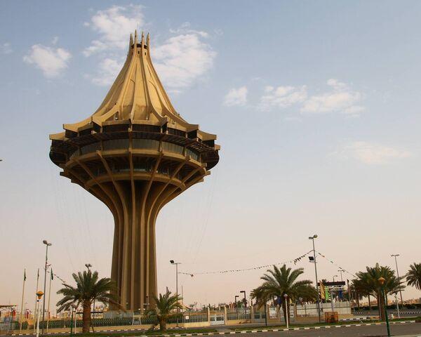 برج الخرج في السعودية الخلفية تحميل إلى هاتفك النقال من Phoneky