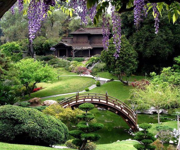 Jardin Japonais Fond D Ecran Telecharger Sur Votre Mobile Depuis Phoneky