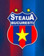 Steaua Bucarest 4 Fond d'écran - Télécharger sur votre mobile depuis PHONEKY