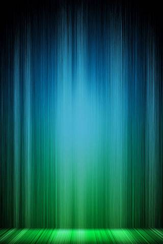 Blue And Green Wallpaper Download To Your Mobile From Phoneky