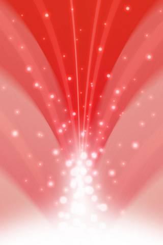 Magic Red Light