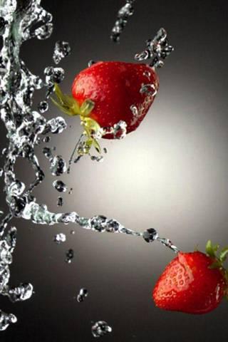 Air dan Str