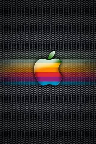 Spectrum Apple