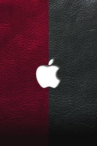2 밴드 애플