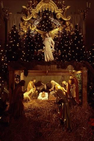 hari Natal