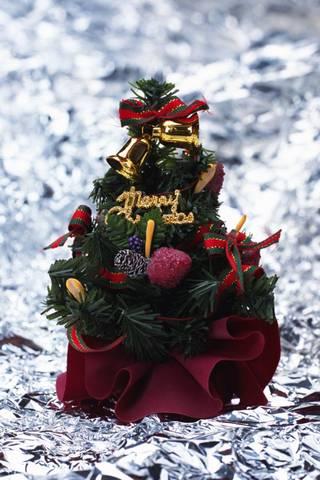크리스마스