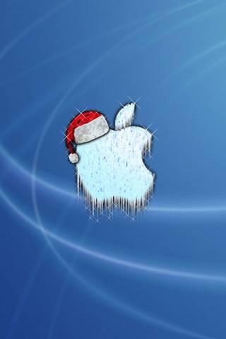 Mac Christmas